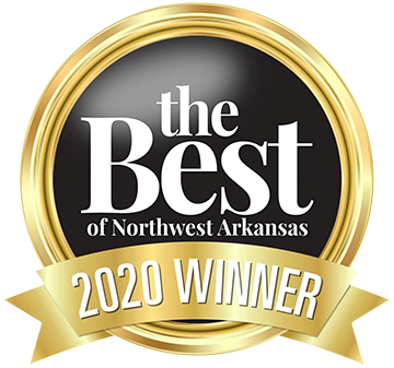 best of the best in NWA